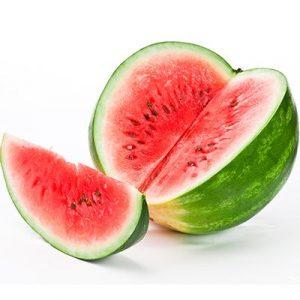 Organic Watermelon - Bundeena Organics