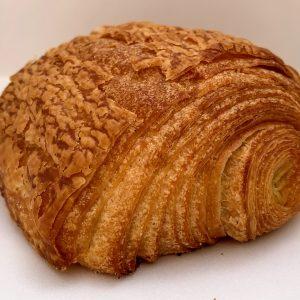 Chocolate Croissant - Bundeena Organics3