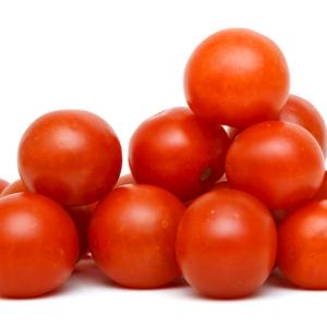 Organic Cherry Tomatoes - Bundeena Organics