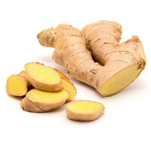Organic Garlic - Bundeena Organics