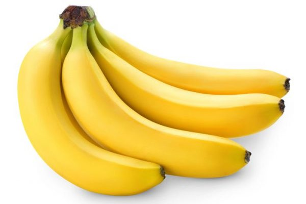 Organic Bananas - Bundeena Organics