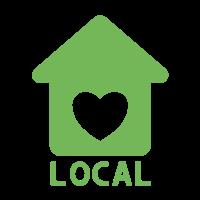 Local - Bundeena Organics