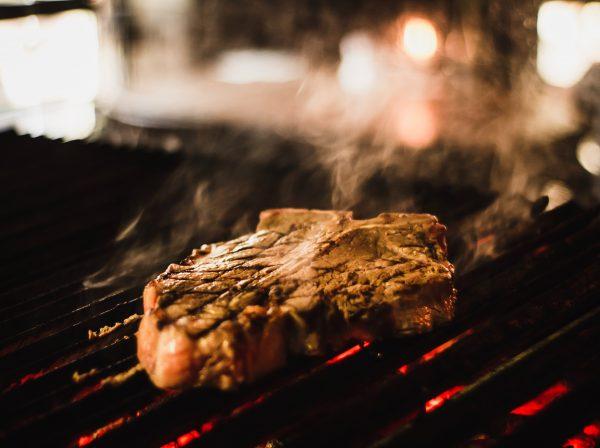 100% Perennially Pastured Beef - Bundeena Organics