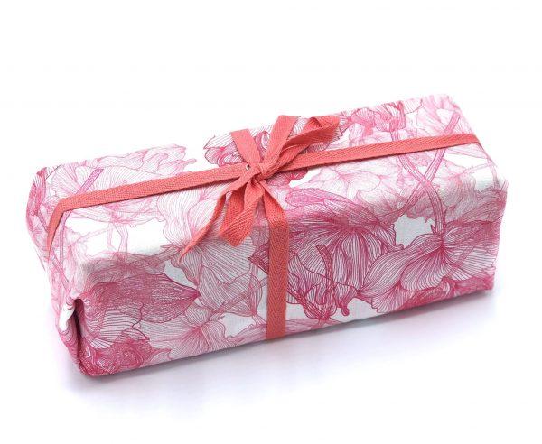 Hello Snowglobe Pretty in Pink 2