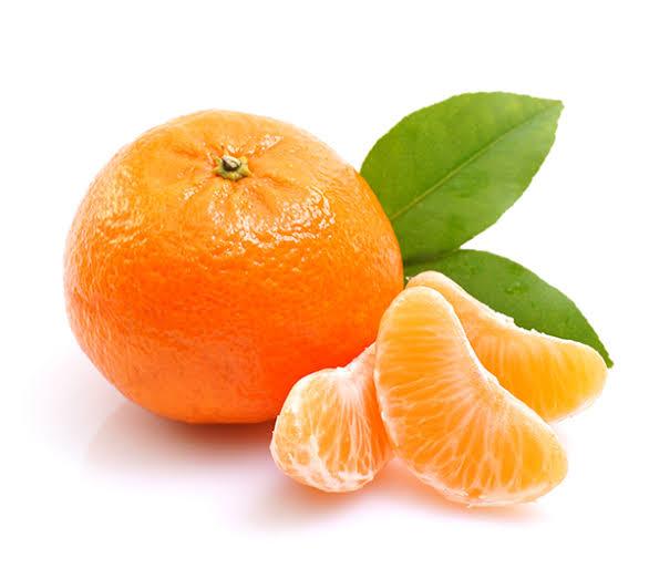 Organic Amigo Mandarin - Bundeena Organics
