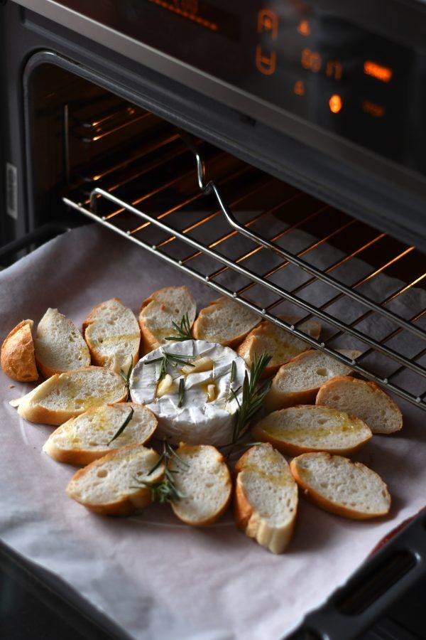 Sourdough Baguette - Bundeena Organics