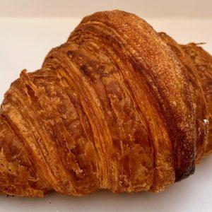Croissant - Bundeena Organics2