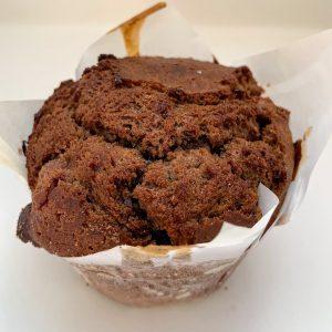 Muffin - Bundeena Organics