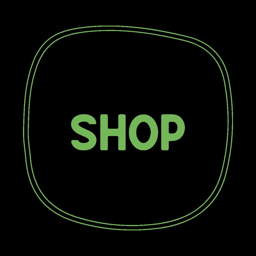 Shop Organics - Bundeena Organics